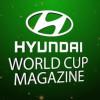 Metro Hyundai World Cup Special