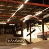 Rico da Skater // StreetPioneers