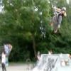Freestyle BMX // StreetPioneers