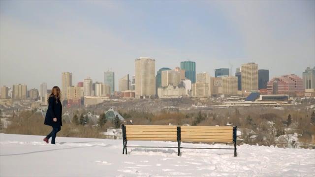 iFly - Edmonton
